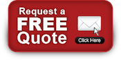 freequote-175.png